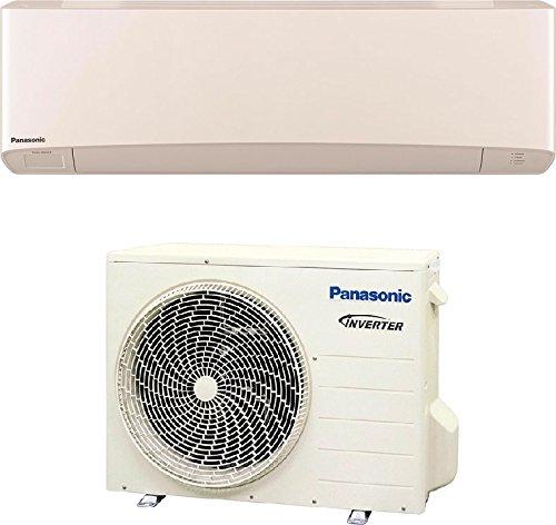 Climatizzatore 12000 Btu Inverter / Pompa di Calore, usato usato  Spedito ovunque in Italia