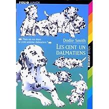 Les cent un dalmatiens