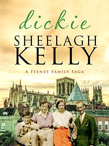dickie-feeney-family-sagas-book-4