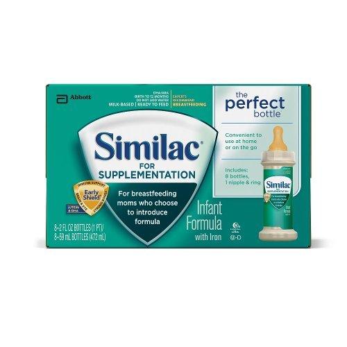 similac-for-supplementation-baby-formula-nursers-2-oz-8-pk