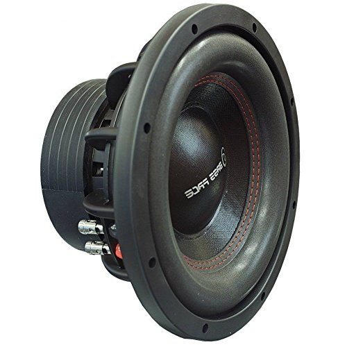SUBWOOFER SUB BASS FACE SPL10.3 SPL10.3 25,00 CM 250 MM 10\