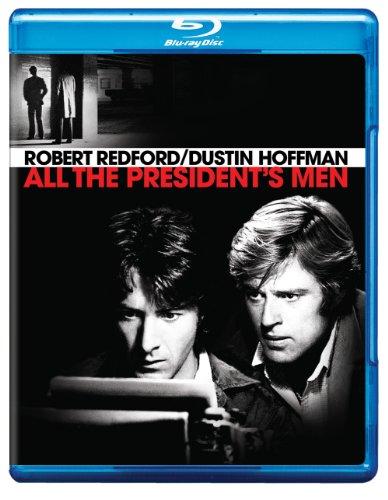 all-the-presidents-men-blu-ray