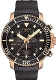Tissot Seastar 1000 T120.417.37.051.00 Cronografo uomo