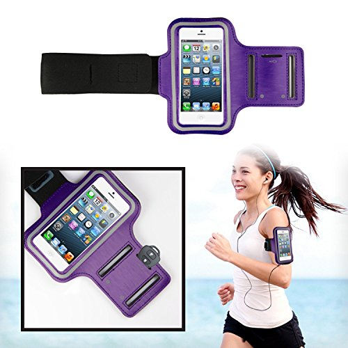 savfy-prpula-apple-iphone-6-6s-47-antideslizante-brazalete-armband-deportivo-protegida-del-sudor-alt