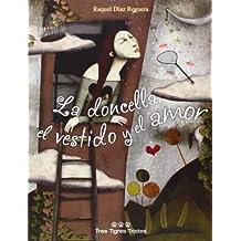 La Doncella. El Vestido Y El Amor (Libro + Puzzle)