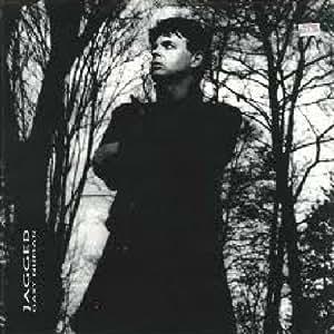 Jagged [Vinyl LP]