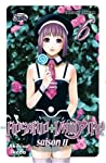 Rosario + Vampire Saison II Edition simple Tome 6