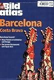 Barcelona (HB Bildatlas)