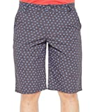 #10: GlobalRang Men's Cotton Shorts