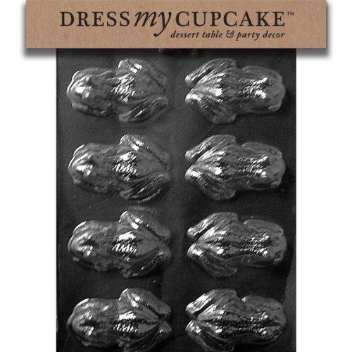dress-my-cupcake-dmca126-chocolat-bonbons-grenouille-jardin-pelouse-entretien