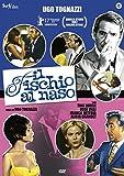 Il Fischio al Naso  ( DVD)