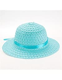 36d18e247c7f Amazon.fr   Samgu - Bonnets, casquettes et bobs   Accessoires   Vêtements