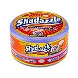 Shadazzle  Pâte de nettoyage et de polissagenaturelle à la lavande...