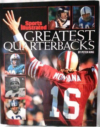sports-illustrated-greatest-quarterbacks