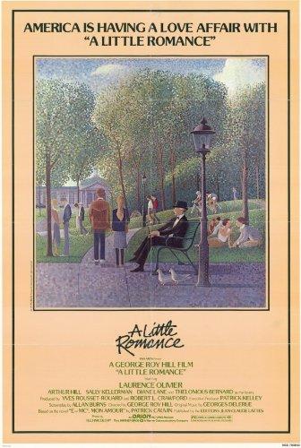 a-little-romance-poster-movie-11-x-17-in-28cm-x-44cm-laurence-olivier-diane-lane-thelonious-bernard-