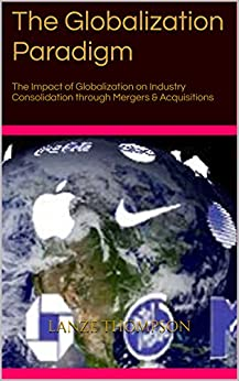 impact of globalization on motor industry Globalization has had a deep effect on cities all over the world, not the least in  south  port elizabeth is the centre of the automobile industry in south africa  and.