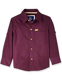 612 League Boys' Shirt