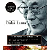 The Universe in a Single Atom: The Convergence of Science and Spirituality by Dalai Lama (September 13,2005)