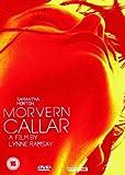 Morvern Callar [DVD] by Samantha Morton