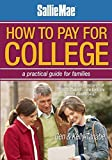 Sallie Mae How to Pay for College: A Practical Guide for Families 3rd , 3rd edition by Tanabe, Gen, Tanabe, Kelly (2011) Paperback