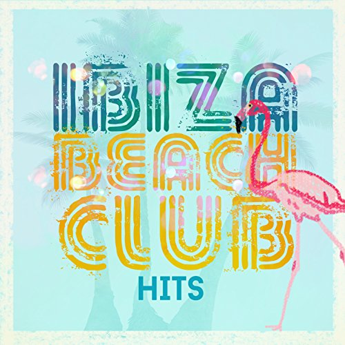 Ibiza Beach Club Hits -