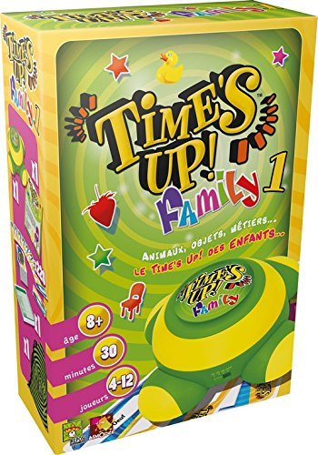 asmodee-tuf1gms-times-up-family-1-jeu-dambiance