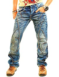 L'opic & Baxx Jeans c-894