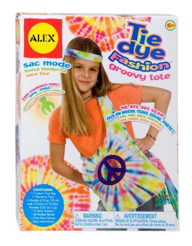 alex-0ale154t-hobby-creativo-moda-groovy-tie-dye-tote