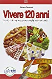 Adriano Panzironi (Autore)(365)Acquista: EUR 19,90EUR 16,5022 nuovo e usatodaEUR 12,90