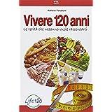 Adriano Panzironi (Autore) (355)Acquista:  EUR 19,90  EUR 16,50 30 nuovo e usato da EUR 11,15