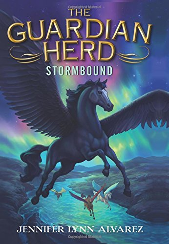 the-guardian-herd-stormbound