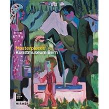 Kunstmuseum Bern masterpieces