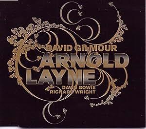 Arnold Layne [Import anglais]