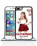 Kreativ [gift für Mädchen] Iphone 7 Handyhülle 4.7 Scream Iphone 7 4.7-Zoll Cell Phone Scream Iphone 7 (4.7 Zoll) Telefo