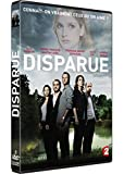 DISPARUE - saison 1