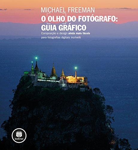 O olho do fotografo. guia gráfico (em portuguese do brasil)