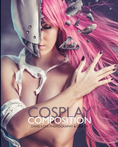 David Love Photography & Design (Uk Cosplay Shop)