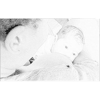 ça va me manquer !: De l'allaitement au sevrage (Femme, mère, allaiteuse)