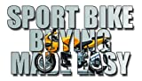 SportBike Buying Made Easy (English Edition)