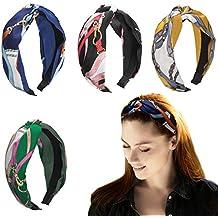 Haarband Retro Style Suchergebnis Auf Amazon De Fur