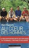 AU COEUR DES HOMMES