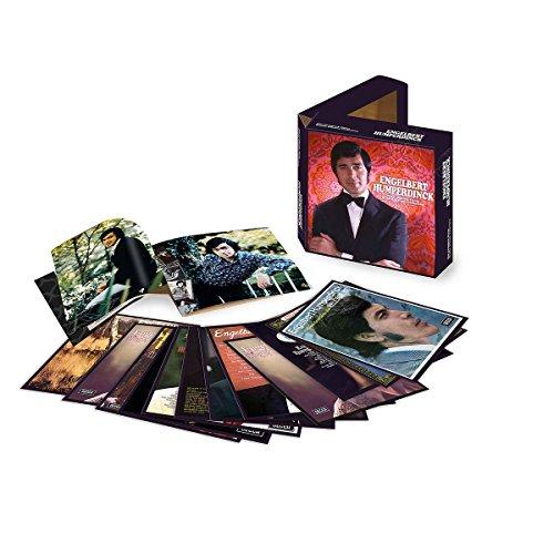 engelbert-humperdinck-the-complete-decca-studio-albums-collection