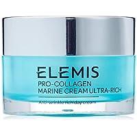 ELEMIS pro-collagene marine crema ultra ricca, 30ml