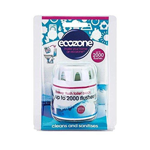 ecozone-bis-zu-2000-splt-immer-spltoilette-block-225g