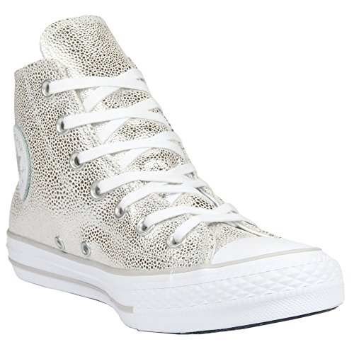 converse-all-star-ct-hi-stringray-metallic-hi-argento-553346c-41-argento