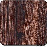 Hydrographischer Film, Wassertransferdruckfilm - Hydro-Dipping - Holzstrukturmuster-Hydro-Tauchfilm0.5Meter Multi-Color Optional Schnelles Drucken (Color : TSWY025-13, Size : 0.5mx6m)