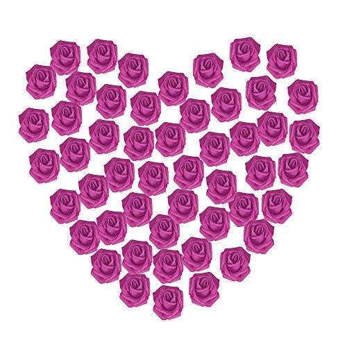 ularma-50-piezas-de-colores-decoracion-diy-boda-flor-artificial-de-rosas-y-el-partido-de-la-espuma-r