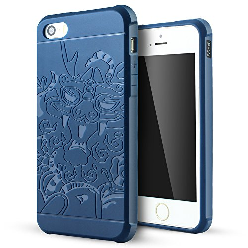iphone-5-coqueiphone-5s-coqueiphone-se-coquelizimandu-tpu-silicone-gel-etui-housse-protection-shell-