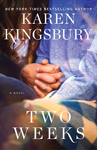 Two Weeks: A Novel (Baxter Family) (English Edition)