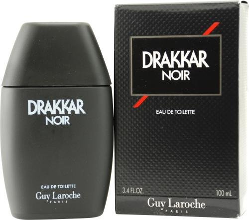 drakkar-noir-by-guy-laroche-for-men-edt-34-oz-by-drakkar